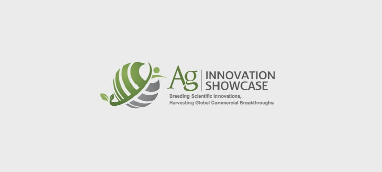 Larta ag innovation showcase