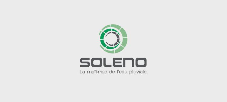 Soleno et Logiag sont heureuses de vous inviter à une formation sur le drainage agricole.