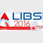La technologie Laserag présentée lors de la 9e Conférence internationale LIBS en France