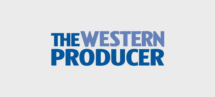 western producer magazine