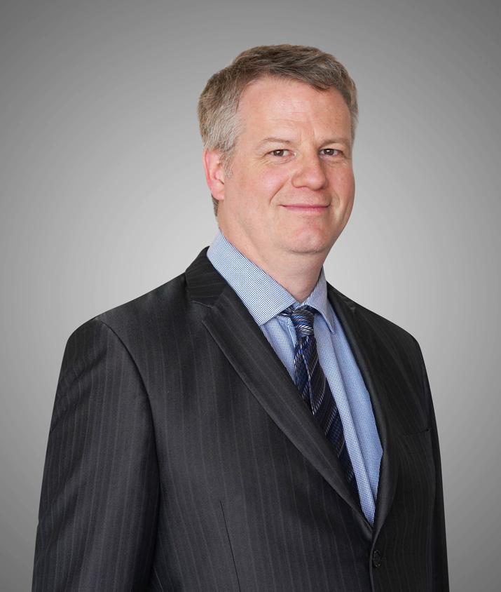 Charles Nault LaserAG