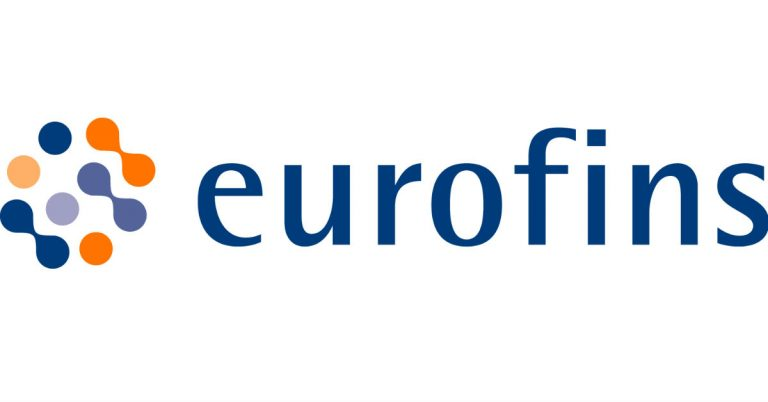 Partnering up with Eurofins Environex
