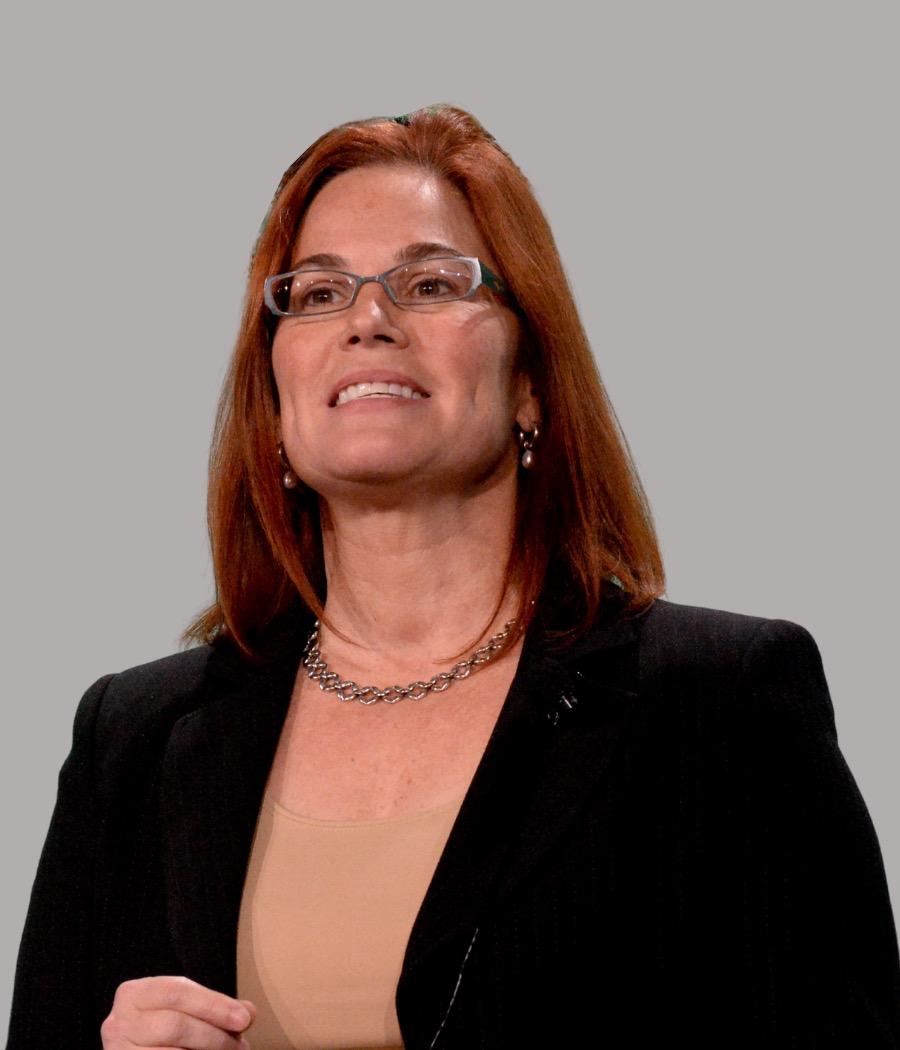 LaserAg - LIsa Prassack CEO